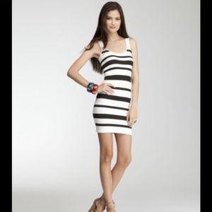 Bebe Cute Dress